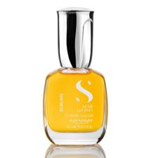 Alfaparf SDL tekoči kristali/olje za lase Sublime