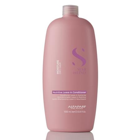 Alfaparf SDL balzam za suhe lase Moisture Nutritive