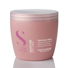 Alfaparf SDL maska za suhe lase Moisture Nutritive