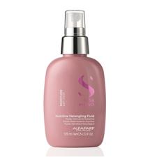 Alfaparf SDL serum za lažje razčesavanje in suhe lase Moisture