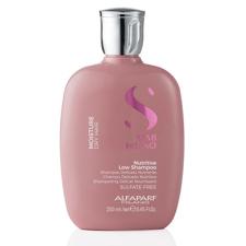 Alfaparf SDL vlažilni šampon za suhe lase Moisture Nutritive