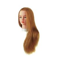 Vadbena lutka - naravni lasje Julie