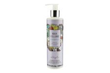 Dessata šampon za volumen Max Volume