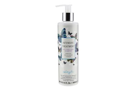 Dessata šampon proti izpadanju las Intensive Treatment Anti-Hairloss