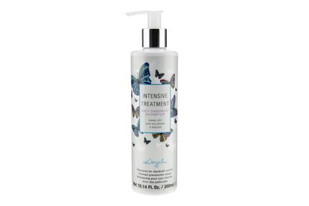 Dessata šampon proti prhljaju Intensive Treatment Anti Dandruff