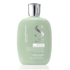Alfaparf šampon proti mastnim lasem SDL Scalp Rebalance