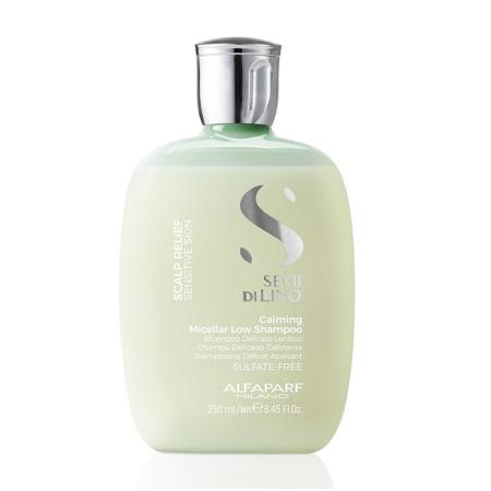 Alfaparf šampon za občutljivo lasišče SDL Scalp Relief