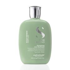 Alfaparf šampon proti izpadanju las SDL Scalp Renew