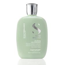 Alfaparf šampon proti prhljaju SDL Scalp Rebalance