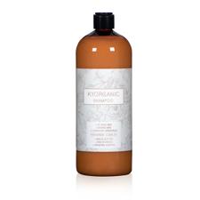 3ME šampon za vse tipe las Kyorganic