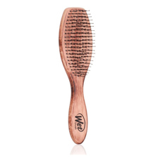 Wet Brush krtača za česanje Styler