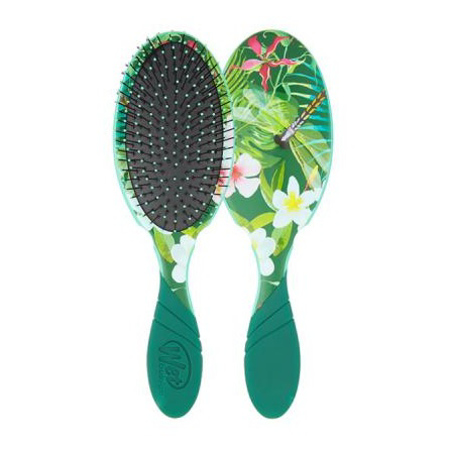 Wet Brush krtača za česanje Pro Detangler Floral Tropics