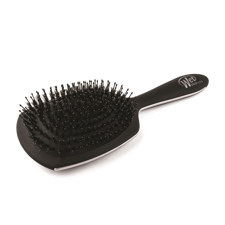 Wet Brush krtača za česanje Deluxe Shine