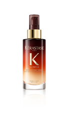 Kerastase 8H Night nočni serum