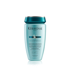 Kerastase Resistance Bain Force Architecte kopel