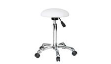 Delovni stol Weelko Practi - bel