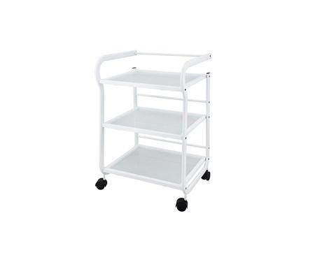 Kozmetični voziček Weelko Help