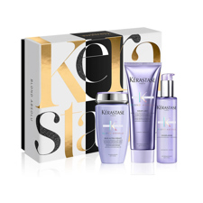 Kerastase Blond Absolu darilni set