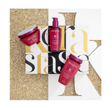 Kerastase Reflection darilni set