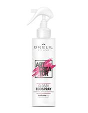 Brelil ArtCreator sprej za sijaj Glossy Eco Spray