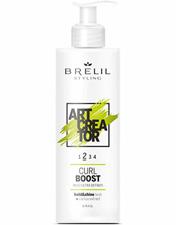 Brelil ArtCreator krema za kodre Curl Boost