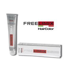 3ME FreeLimix barva za lase