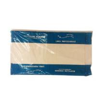 PVC ogrinjala za barvanje za enkratno uporabo Ro.Ial 30kos