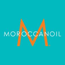 Slika proizvajalca Moroccanoil