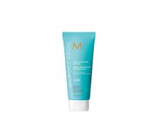 Moroccanoil Curl Defining Cream - Krema za definicijo kodrov