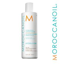 Moroccanoil Hydrating Conditioner - Balzam za hidratacijo