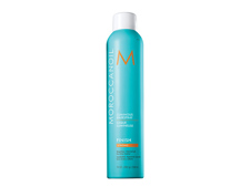 Moroccanoil Hair Spray STRONG - Lak za lase strong