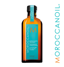 MOROCCANOIL TREATMENT olje za nego las Moroccanoil 100ml