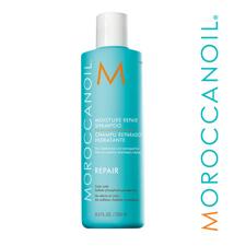 Moroccanoil Moisture Repair Shampoo - Šampon za intenzivno obnovo in vlaženje las, 250 ml