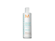 Moroccanoil Volume Conditioner - balzam za večji volumen