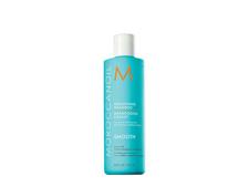 Moroccanoil Smoothing Shampoo - šampon za glajenje las