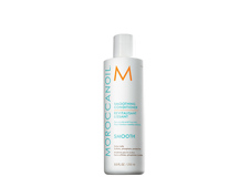 Moroccanoil Smoothing Conditioner - balzam za glajenje las