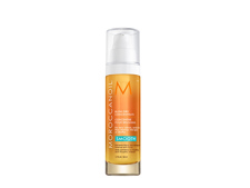 Moroccanoil Blow Dry - serum za oblikovanje las s sušilnikom