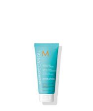 Moroccanoil Hydrating styling cream - hidratantna krema za vlaženje in oblikovanje las