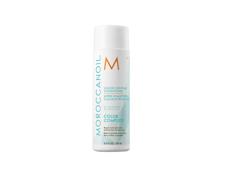 Moroccanoil Color Continue regenerator za barvane lase 250ml