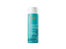 Moroccanoil Color Continue šampon za barvane lase 250ml