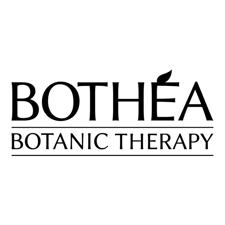 Slika proizvajalca Bothea