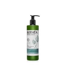 Bothea šampon za suhe lase Aqua Therapy