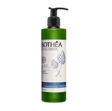 Bothea šampon proti prhljaju Anti-Dandruff