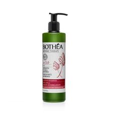 Bothea šampon za barvane/rahlo poškodovane lase Colour