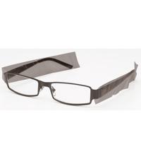 Zaščita za očala PVC 400kos