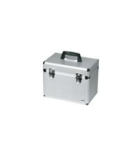 Kozmetični/frizerski kovček Alux