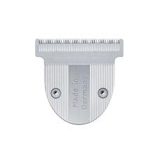 Moser/Wahl rezilo za aparat - T-Cut