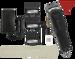 Wahl Senior Cordless aparat za striženje