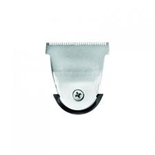 Wahl rezilo/nož za strižnik Beret 0,4mm