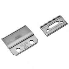 Wahl rezilo/nož za struižnik Balding 0,4mmWahl rezilo/nož za struižnik Balding 0,4mm